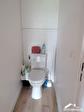 NOUVEAUTE RENNES Maurepas- Appartement T3 de 63 m²-BALCON 10/12