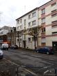 BAISSE DE PRIX T II Bis Rennes Avenue monseigneur mouezy 50m² 4/6
