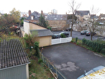 BAISSE DE PRIX T II Bis Rennes Avenue monseigneur mouezy 50m² 5/6