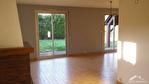 BAISSE DE PRIX VITRE Maison 100 M2 - 3 chambres 1/7