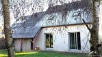 BAISSE DE PRIX VITRE Maison 100 M2 - 3 chambres 2/7