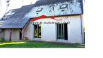 BAISSE DE PRIX VITRE Maison 100 M2 - 3 chambres 4/7