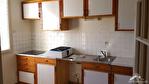 BAISSE DE PRIX VITRE Maison 100 M2 - 3 chambres 5/7