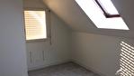 BAISSE DE PRIX VITRE Maison 100 M2 - 3 chambres 6/7