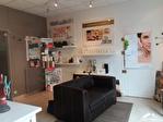 Centre-ville de Vitré - Local commercial de 50 m² 3/3