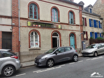 Centre-ville de Vitré - Local commercial de 50 m² 6/6