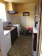 Maison Saint M Herve 5 pièces 100 m2 4/8