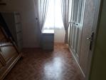 Maison Saint M Herve 5 pièces 100 m2 6/8