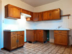 VITRE - Maison 3 chambres - 89 m2 - garage 2/8