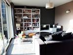 Saint-jacques-de-la-Lande - Maison BBC 4 chambres - 122m² 2/6
