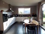 Saint-jacques-de-la-Lande - Maison BBC 4 chambres - 122m² 3/6