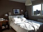 Saint-jacques-de-la-Lande - Maison BBC 4 chambres - 122m² 5/6