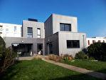 Saint-jacques-de-la-Lande - Maison BBC 4 chambres - 122m² 6/6