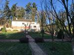 VENDU PAR BOYER IMMOBILIER ARGENTRE DU PLESSIS Maison avec Joli Terrain et Jolie Vue 70 m2 1/10