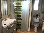 VENDU PAR BOYER IMMOBILIER ARGENTRE DU PLESSIS Maison avec Joli Terrain et Jolie Vue 70 m2 6/10