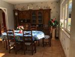 VENDU PAR BOYER IMMOBILIER ARGENTRE DU PLESSIS Maison avec Joli Terrain et Jolie Vue 70 m2 9/10