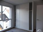 VITRE Appartement T3 NEUF, Terrasse, Garage 4/8