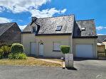 VITRE - Maison, 110 m², 4 chambres 1/9