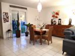 VITRE - Maison, 110 m², 4 chambres 3/9