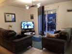 VITRE - Maison, 110 m², 4 chambres 4/9