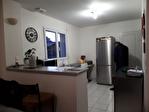 VITRE - Maison, 110 m², 4 chambres 5/9