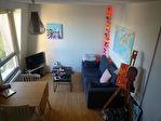 Appartement Rennes 2 pièce(s) 25.89 m2 1/5