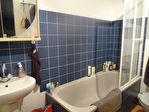 Appartement Rennes 2 pièce(s) 25.89 m2 2/5