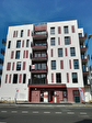 RENNES Rue de Chateaugiron - Appartement T2 avec stationnement 1/8
