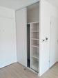 RENNES Rue de Chateaugiron - Appartement T2 avec stationnement 3/8