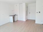 RENNES Rue de Chateaugiron - Appartement T2 avec stationnement 4/8