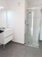 RENNES Rue de Chateaugiron - Appartement T2 avec stationnement 6/8
