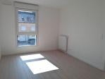 RENNES Rue de Chateaugiron - Appartement T2 avec stationnement 7/8