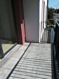 RENNES Rue de Chateaugiron - Appartement T2 avec stationnement 8/8