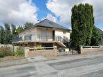Maison Saint Germain Du Pinel 4 pièces 108 m2 1/9