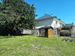 Maison Saint Germain Du Pinel 4 pièces 108 m2 2/9