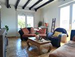 Maison Saint Germain Du Pinel 4 pièces 108 m2 3/9