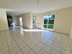 TORCE Maison 5 pièces -103 m²  - garage et jardin 3/9