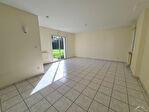 TORCE Maison 5 pièces -103 m²  - garage et jardin 4/9