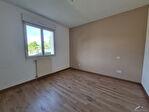 TORCE Maison 5 pièces -103 m²  - garage et jardin 5/9