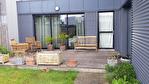 ST JACQUES Aéroport - Maison contemporaine 122 m² 1/7