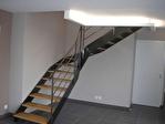 ST JACQUES Aéroport - Maison contemporaine 122 m² 3/7