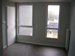 ST JACQUES Aéroport - Maison contemporaine 122 m² 6/7