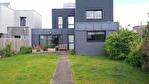ST JACQUES Aéroport - Maison contemporaine 122 m² 7/7