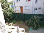EXCLUSIVITE  VENDU PAR L'AGENCE- Petite maison de ville avec Jardin ANATOLE FRANCE 3/8