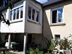 Sacré coeur Jolie petite Maison Rennes 50 m2 2/8