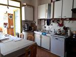 Sacré coeur Jolie petite Maison Rennes 50 m2 4/8