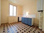 Rennes Gare - Appartement T2 de 43m² 1/5