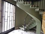 Appartement Rennes 3 pièce(s) 80 m2 4/9
