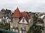 Appartement Rennes 3 pièce(s) 80 m2 5/9
