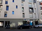 Rennes 34.90 m2 2/8